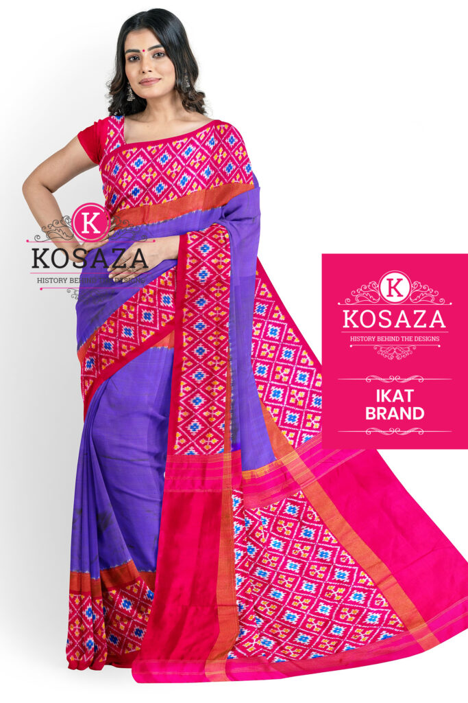 pochampally sarees wholesale in hyderabad